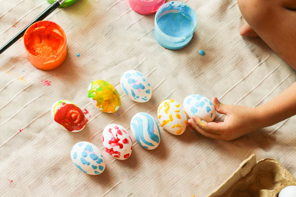 egg_painting14