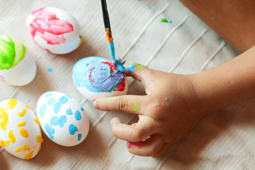 egg_painting23