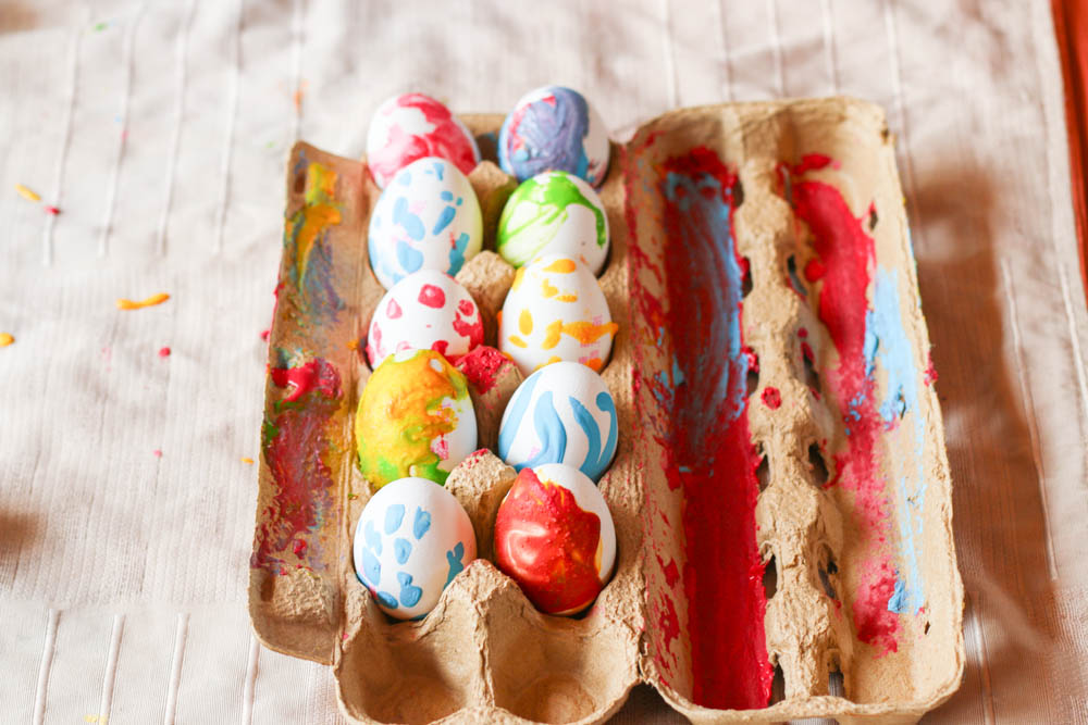 egg_painting25