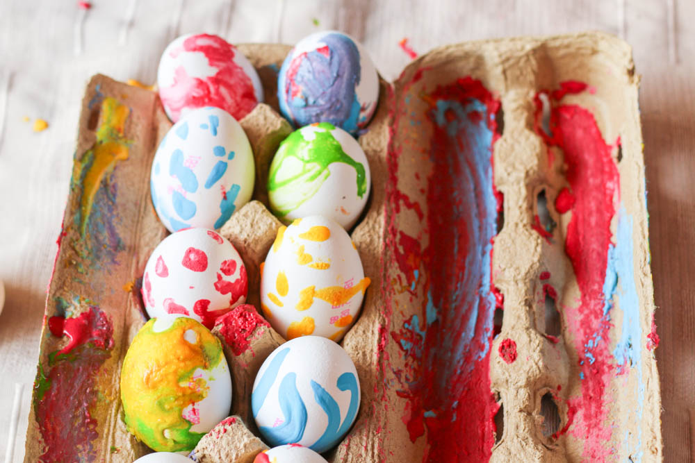 egg_painting30