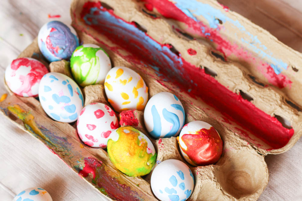 egg_painting31