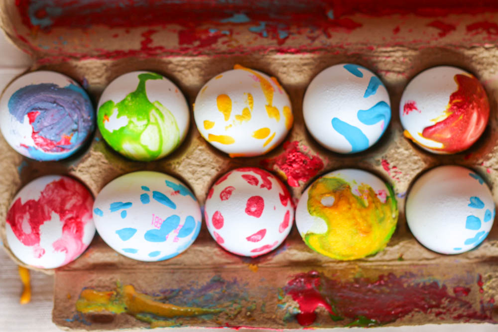 egg_painting32