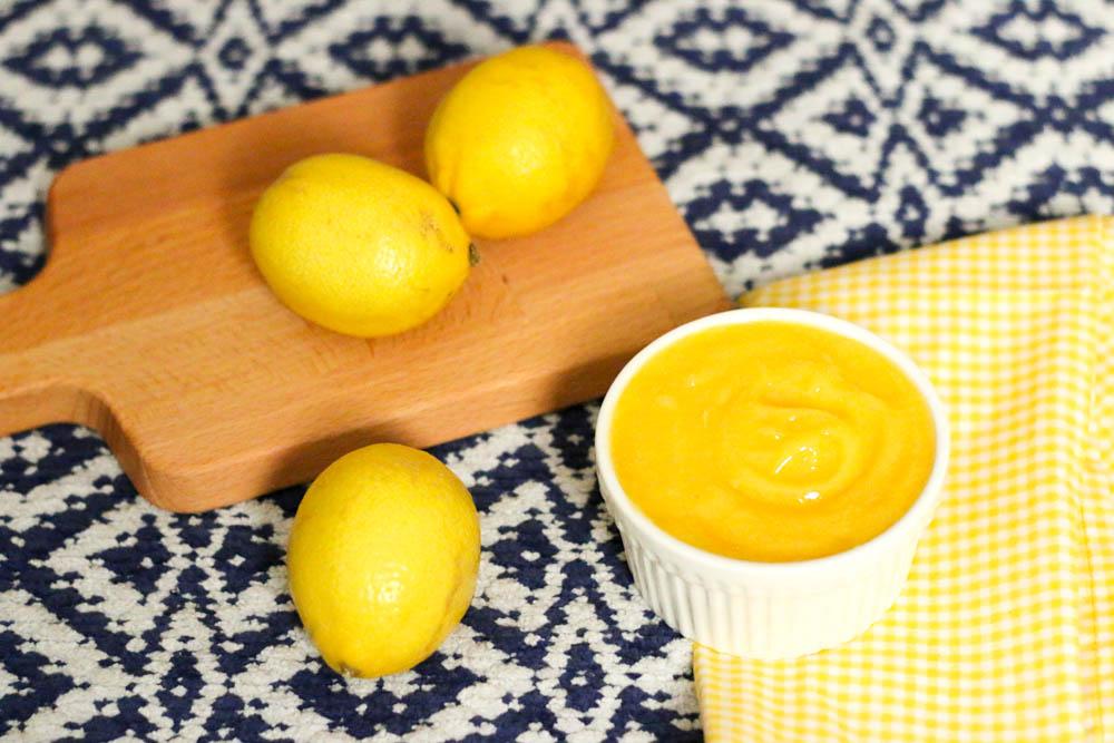 lemon curd_5