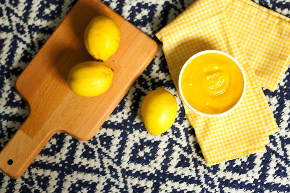 lemon curd_6